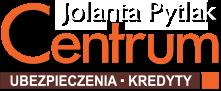 Centrum Ubezpieczenia Kredyty - Jolanta Pytlak